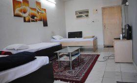 Arusha Homes PVT LTD