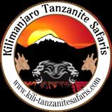 Kilimanjaro Tanzanite Safaris Limited