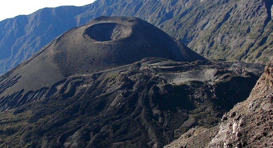 Mount Meru Climb 3 Days